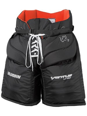 Vaughn Ventus LT90 Pro Goalie Hockey Pants Sr
