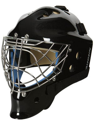 Vaughn 9500 Certified Cat Eye Goalie Masks Sr