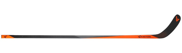 Easton V9E Grip Hockey Sticks Yth