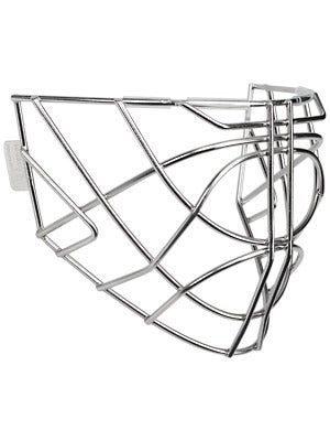 Vaughn 9500 Cert Cat Eye Hockey Goalie Cages Sr