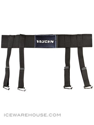 Vaughn Goalie Garter Belt Sr