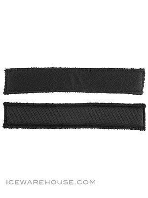 Vaughn Goalie Mask Sweatband (2-Pack)