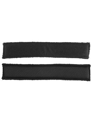 Vaughn Goalie Mask Coolmax Sweatband (2-Pack)