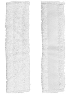 Vaughn Goalie Mask Terrycloth Sweatband (2-Pack)