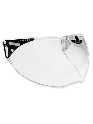 Oakley VR832 2.0 Helmet Visor