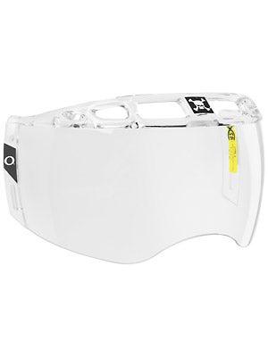 Oakley VR910 Aviator Helmet Visors