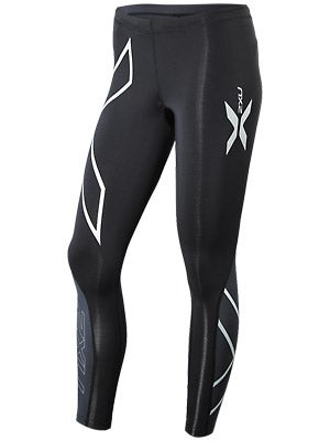2XU XForm Elite Compression Tights Women's