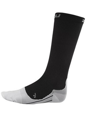 2XU XForm Compression Race Socks Women's