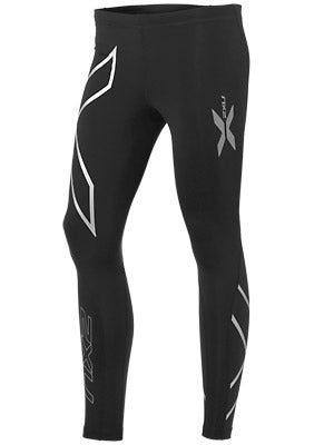 2XU XForm Compression Tights Women's