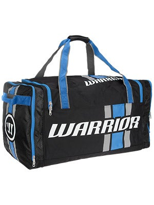 Warrior Covert Carry Hockey Bag 34