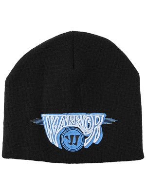 Warrior Hesher Knit Beanies