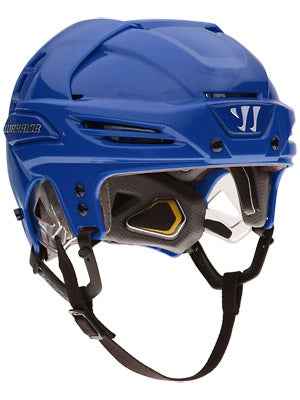 Warrior Krown 360 Hockey Helmets Sm