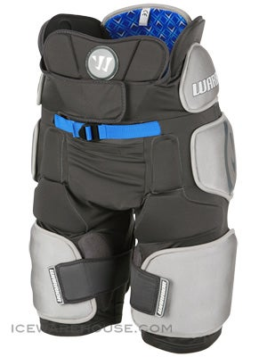 Warrior Projekt Mid Body Hockey Girdle Jr