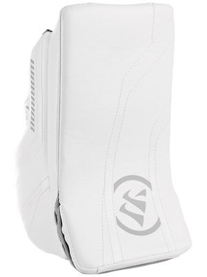 Warrior Ritual G2 Goalie Blockers Int