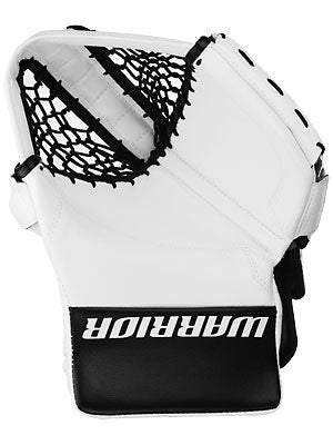 Warrior Ritual G2 Pro Goalie Catchers Sr