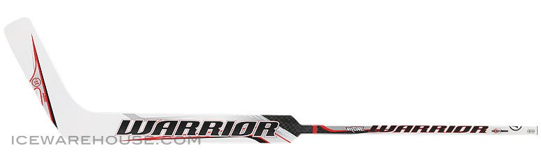 Warrior Ritual Comp Goalie Hockey Stick Sr