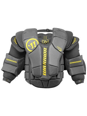 Warrior Ritual Goalie Chest Protectors Sr