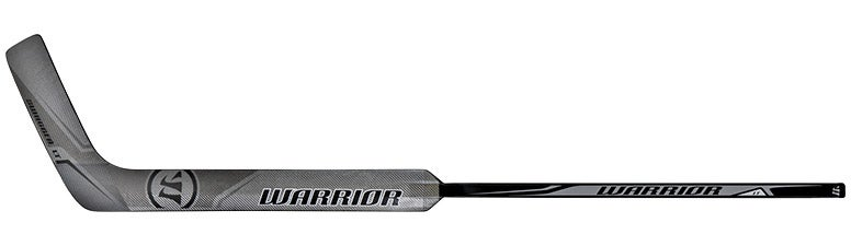 Warrior Swagger LT Foam Core Goalie Sticks Sr