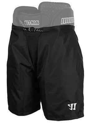 Warrior Syko Ice Pant Girdle Shells Sr