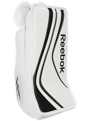 Reebok Premier X20 Goalie Blockers Yth