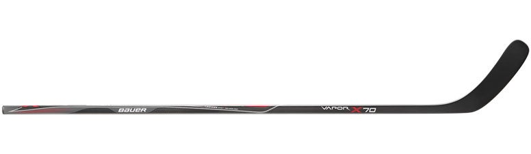 Bauer Vapor X70 Hockey Sticks Int L