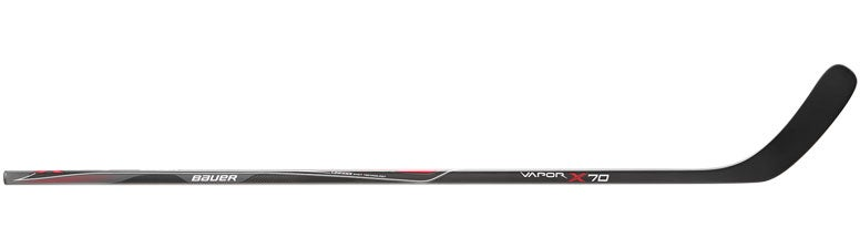 Bauer Vapor X70 Hockey Sticks Jr