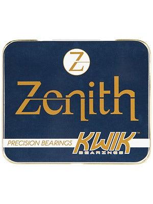 Kwik Zenith Skate Bearings