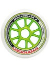 Rollerblade Hydrogen Inline Skate Wheels 110mm 85A 8pk