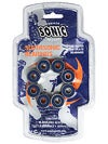 Sonic SuperSonic Skate Bearings ABEC7