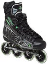 Tour Roller Hockey Skates Senior