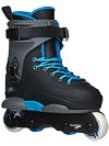 Razors Genesys Junior Adjustable Aggressive Kids Skates