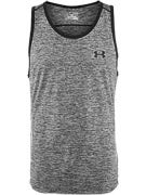 Under Armour UA Tech Tank Tops Men's