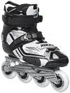 Roces Equinox Freestyle Inline Skates