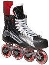 Bauer Vapor 1XR Roller Hockey Skates Sr