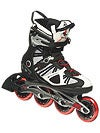 K2 VO2 90 Pro Inline Skates Men's