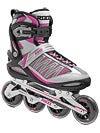 Roces Inline Skates Womens