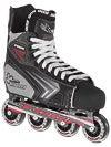 Tour Thor 909 Roller Hockey Skates Sr