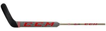 CCM 550 Retro Edition Goalie Sticks Sr