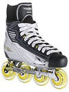 Tour Thor GX7 Roller Hockey Skates Jr