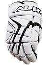 Alkali CA5 Hockey Gloves Jr