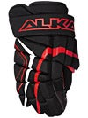 Alkali CA5 Hockey Gloves Sr