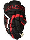 Alkali CA9 Hockey Gloves Jr
