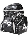 Alkali Hockey Bags