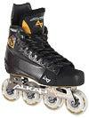 Alkali CA9 Roller Hockey Skates Sr