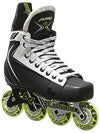 Alkali RPD Comp Roller Hockey Skates Sr
