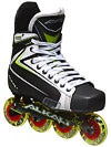 Alkali RPD Comp+ Roller Hockey Skates Jr