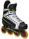 Alkali RPD Comp+ Roller Hockey Skates Sr