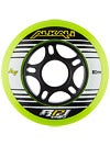 Alkali RPD Crew Hockey Wheels