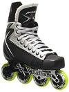 Alkali RPD Crew Roller Hockey Skates Jr