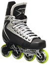 Alkali RPD Crew Roller Hockey Skates Sr